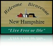 Visit the NH tourism site